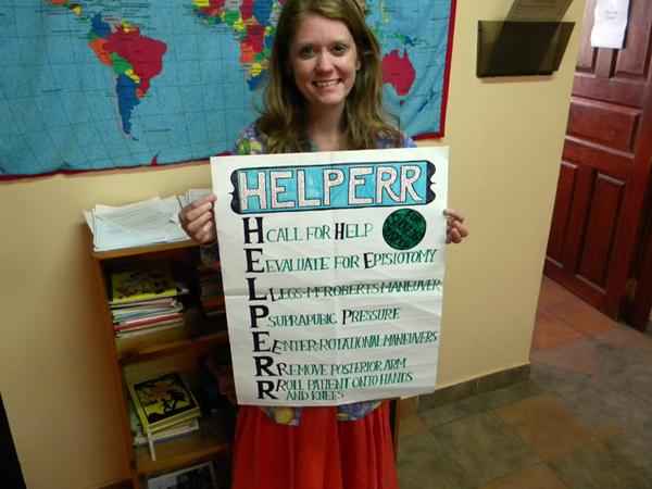 helperr_web