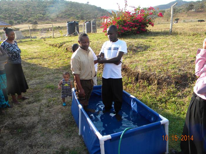 Elijah lab tech baptism700