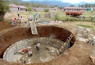 cistern-construction-min